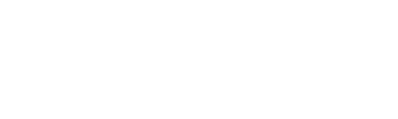 mark it tech solutions group
